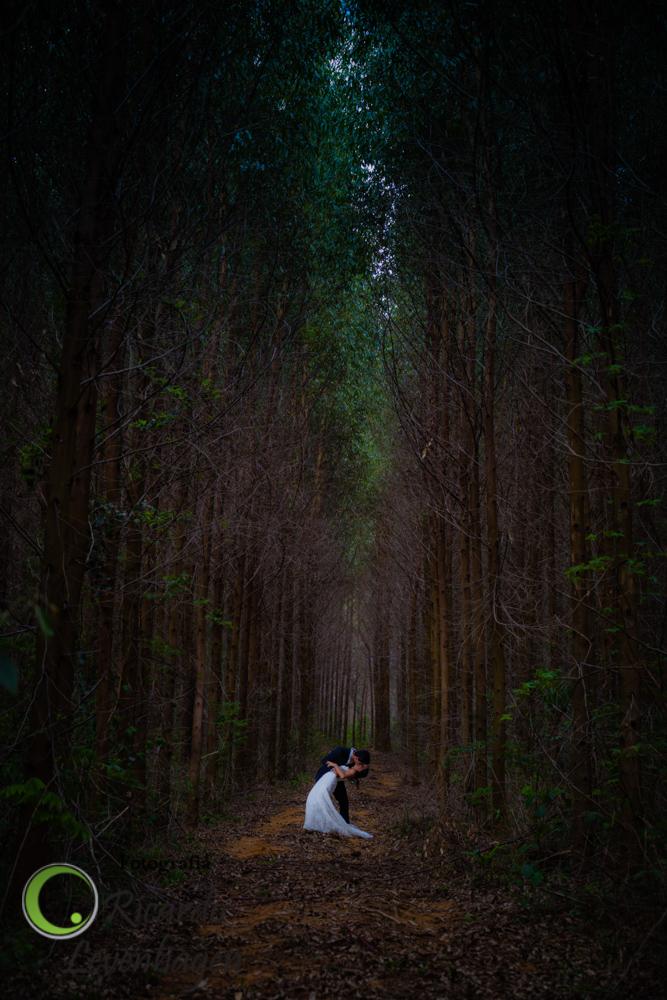 AA9C3755_fotografo_sul_de_minas_fotografo_de_casamento_