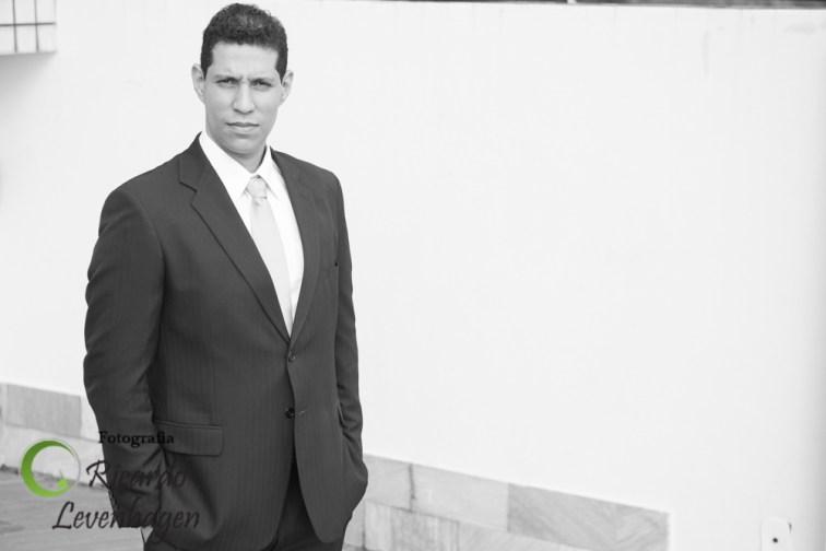 Ariana-e-Renato----20141205--120_fotografo_sul_de_minas_fotografo_de_casamento_