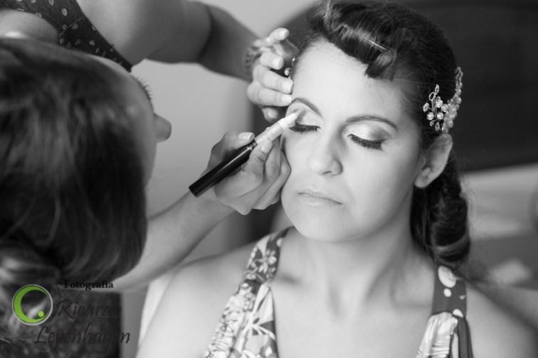 Ariana-e-Renato----20141205--186_fotografo_sul_de_minas_fotografo_de_casamento_