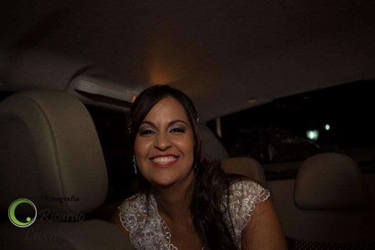 Ariana-e-Renato----20141205--292_fotografo_sul_de_minas_fotografo_de_casamento_