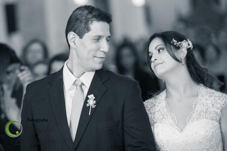 Ariana-e-Renato----20141205--496_fotografo_sul_de_minas_fotografo_de_casamento_