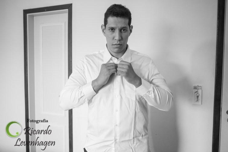 Ariana-e-Renato----20141205--81_fotografo_sul_de_minas_fotografo_de_casamento_