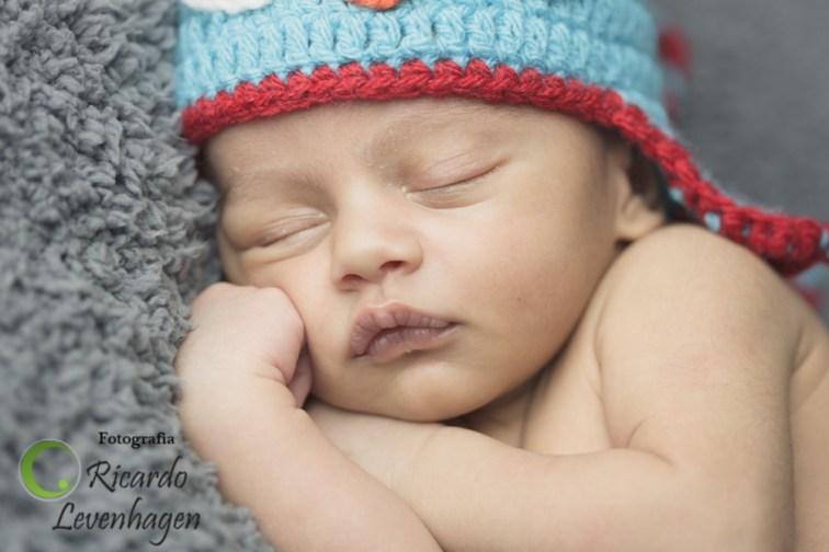Thoe-new-born---28032015--70-fotografo-su-de-minas-new-bow-recém-nascido-
