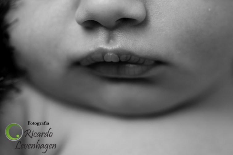 Thoe-new-born---28032015--84-fotografo-su-de-minas-new-bow-recém-nascido-