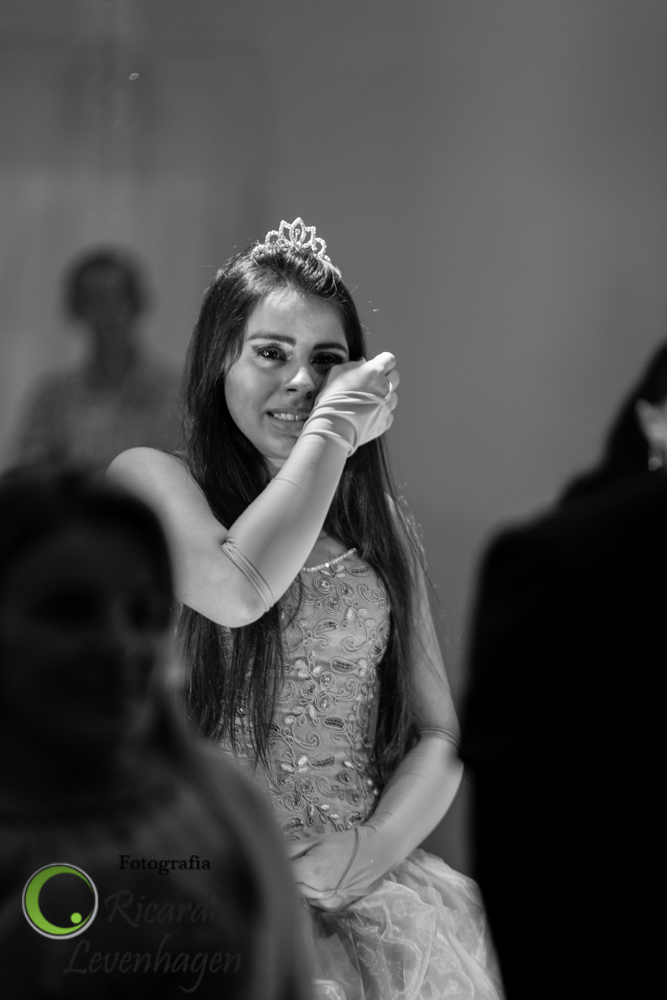 15-anos-de-Carol---20150509--279-fotografo-su-de-minas-festa-15-anos