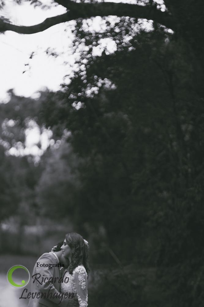 AA9C1863_fotografo_sul_de_minas_fotografo_de_casamento_