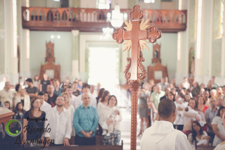 Batizado-do-Theo---20150510--45-fotografo-su-de-minas-fotografo-de-batizado