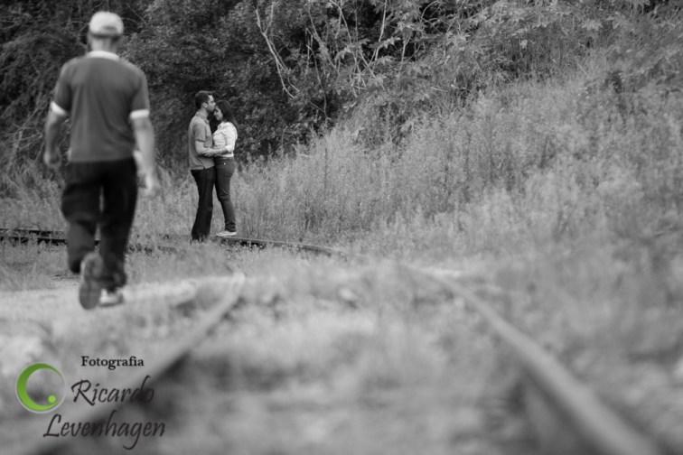 Ensaio-Greice-e-Fernando---20150523--179-fotografo-su-de-minas-fotografo-de-casamento-