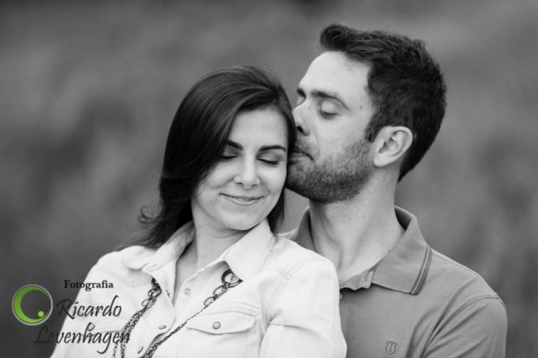 Ensaio-Greice-e-Fernando---20150523--218-fotografo-su-de-minas-fotografo-de-casamento-