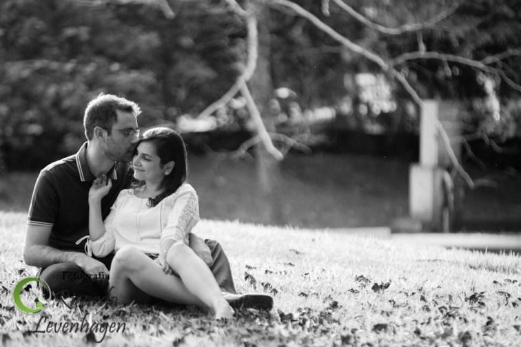 Ensaio-Greice-e-Fernando---20150523--22-fotografo-su-de-minas-fotografo-de-casamento-
