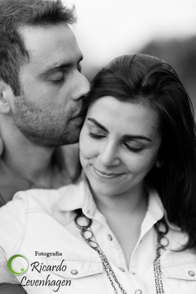 Ensaio-Greice-e-Fernando---20150523--255-fotografo-su-de-minas-fotografo-de-casamento-