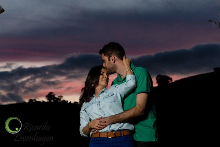 Ensaio-Greice-e-Fernando---20150523--272-fotografo-su-de-minas-fotografo-de-casamento-