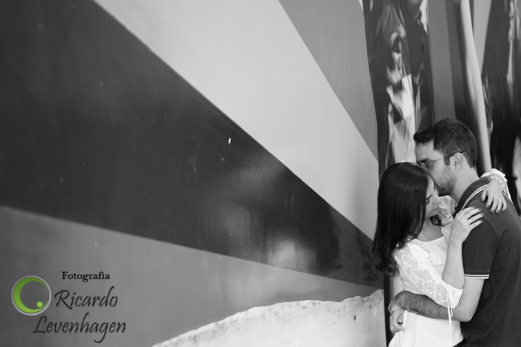 Ensaio-Greice-e-Fernando---20150523--42-fotografo-su-de-minas-fotografo-de-casamento-