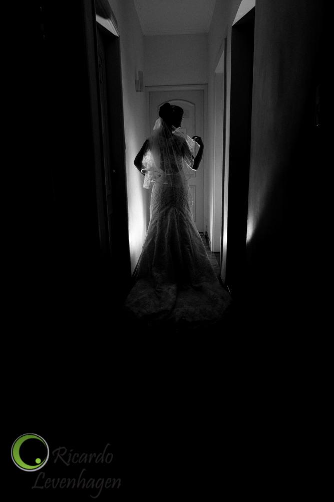 Priscila_e_André---18042015--298_fotografo_sul_de_minas_fotografo_de_casamento_