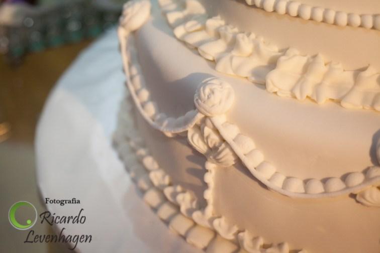 Priscila_e_André---18042015--5_fotografo_sul_de_minas_fotografo_de_casamento_