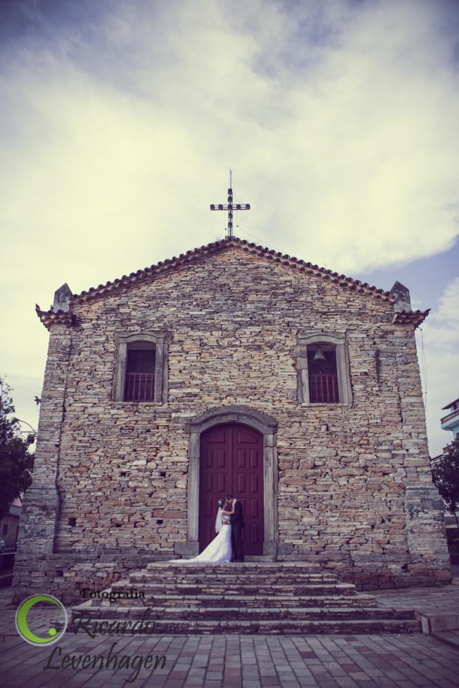 Priscila_e_André---20042015--1230_fotografo_sul_de_minas_fotografo_de_casamento_