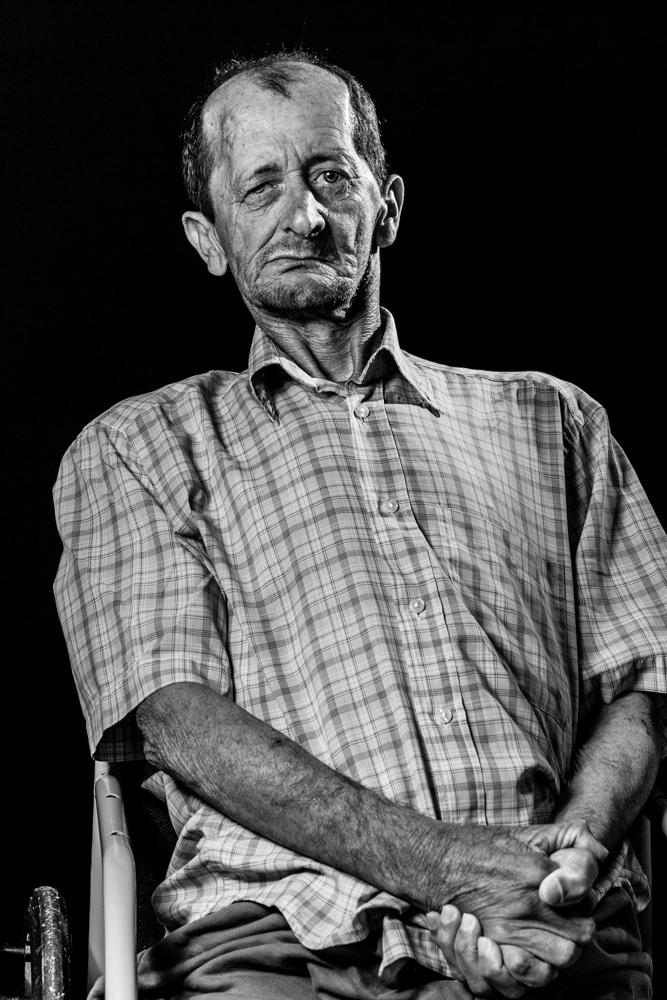 AA9C8519Lar-Padre-Vitor-em-Baependi-Projeto-Retratos-da-Vida-ricardo-levenhagen