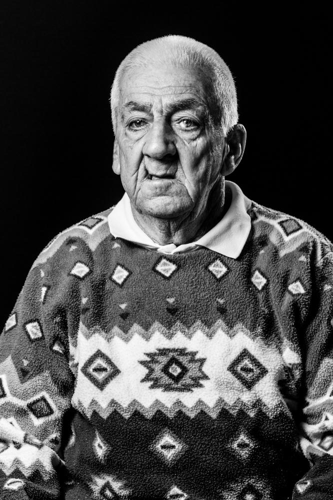 Asilo-Lar-Padre-Vitor---20150629--1101Lar-Padre-Vitor-em-Baependi-Projeto-Retratos-da-Vida-ricardo-levenhagen