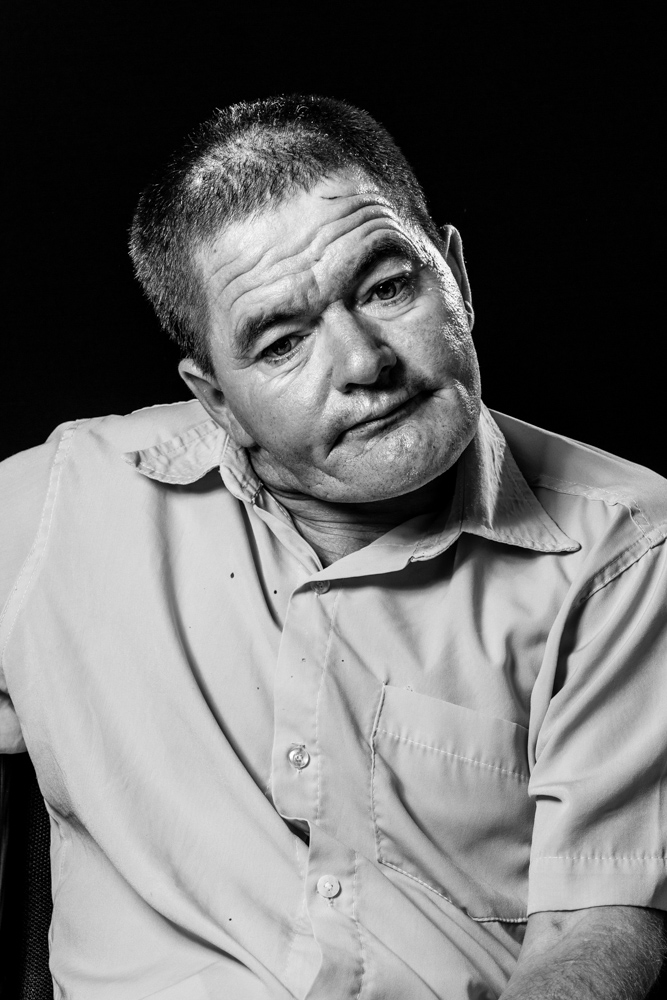 Asilo-Lar-Padre-Vitor---20150629--1114Lar-Padre-Vitor-em-Baependi-Projeto-Retratos-da-Vida-ricardo-levenhagen