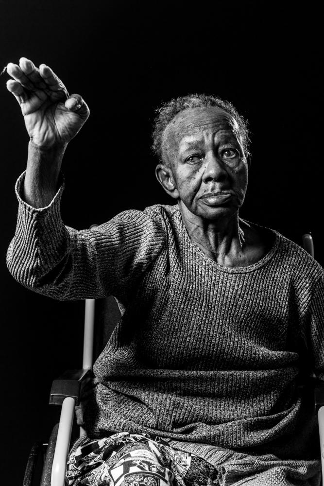 Asilo-Lar-Padre-Vitor---20150629--1148Lar-Padre-Vitor-em-Baependi-Projeto-Retratos-da-Vida-ricardo-levenhagen