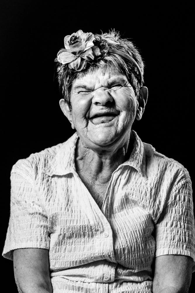 Asilo-Lar-Padre-Vitor---20150629--117Lar-Padre-Vitor-em-Baependi-Projeto-Retratos-da-Vida-ricardo-levenhagen