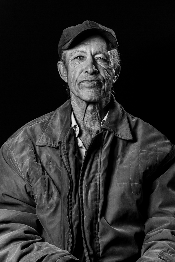 Asilo-Lar-Padre-Vitor---20150629--255Lar-Padre-Vitor-em-Baependi-Projeto-Retratos-da-Vida-ricardo-levenhagen