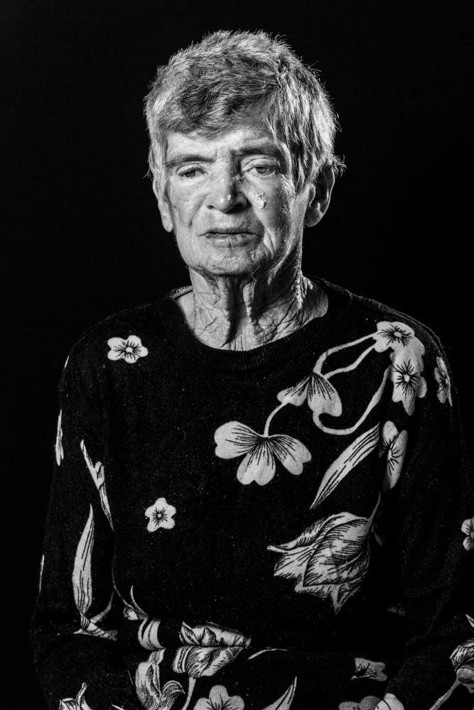 Asilo-Lar-Padre-Vitor---20150629--319Lar-Padre-Vitor-em-Baependi-Projeto-Retratos-da-Vida-ricardo-levenhagen