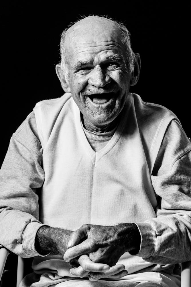 Asilo-Lar-Padre-Vitor---20150629--348Lar-Padre-Vitor-em-Baependi-Projeto-Retratos-da-Vida-ricardo-levenhagen