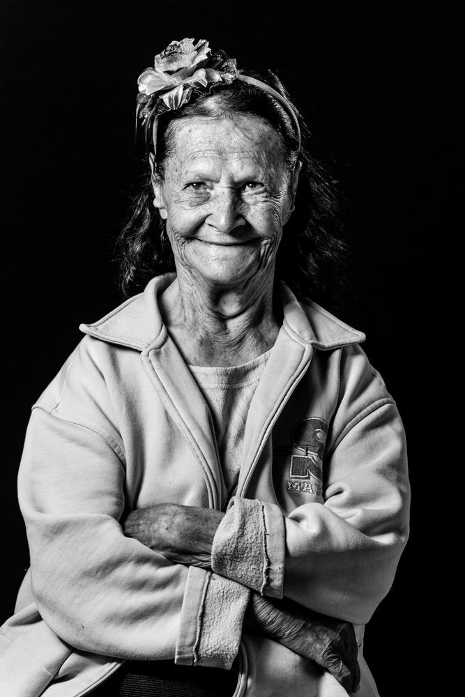 Asilo-Lar-Padre-Vitor---20150629--398Lar-Padre-Vitor-em-Baependi-Projeto-Retratos-da-Vida-ricardo-levenhagen