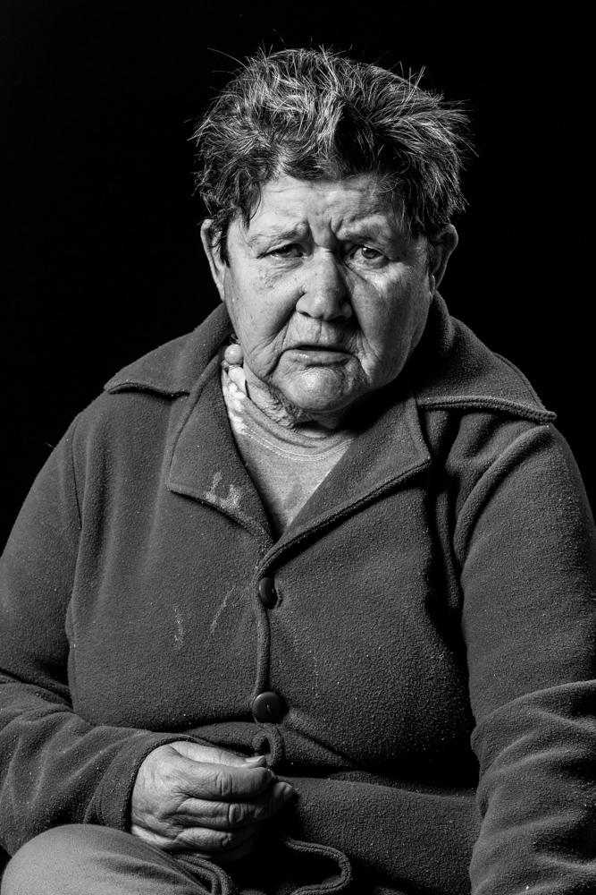 Asilo-Lar-Padre-Vitor---20150629--403Lar-Padre-Vitor-em-Baependi-Projeto-Retratos-da-Vida-ricardo-levenhagen