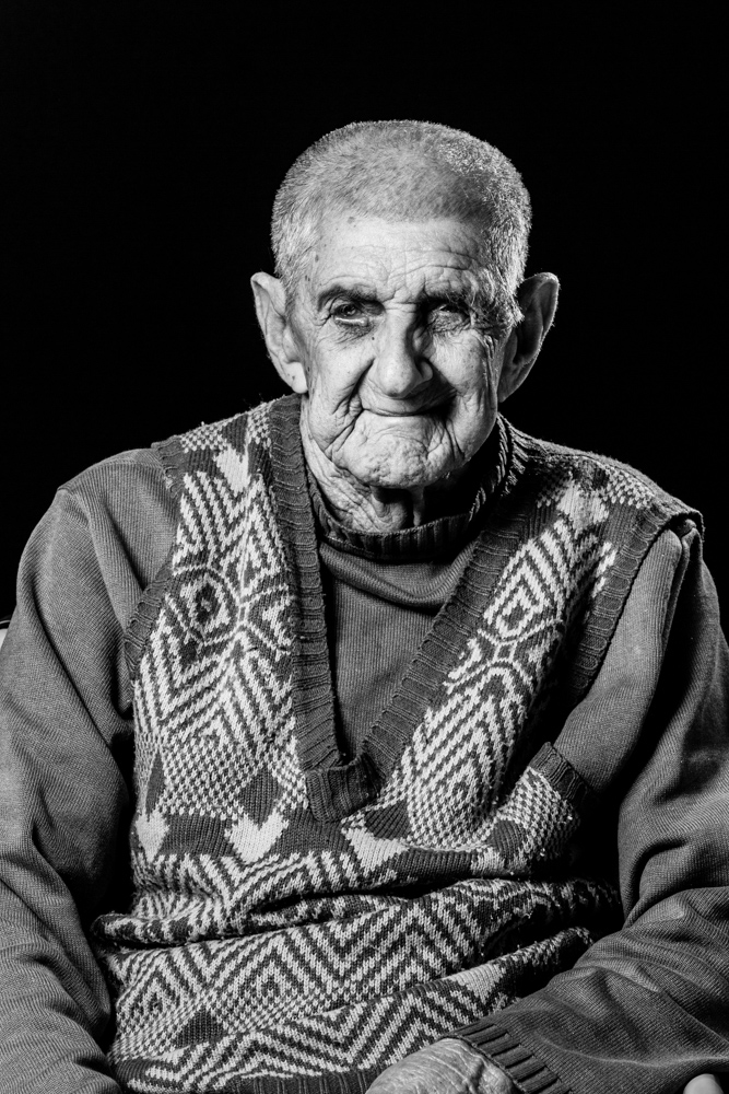 Asilo-Lar-Padre-Vitor---20150629--633Lar-Padre-Vitor-em-Baependi-Projeto-Retratos-da-Vida-ricardo-levenhagen