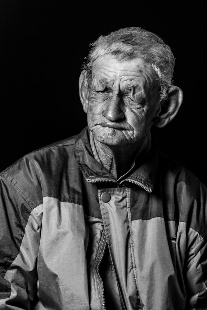 Asilo-Lar-Padre-Vitor---20150629--850Lar-Padre-Vitor-em-Baependi-Projeto-Retratos-da-Vida-ricardo-levenhagen