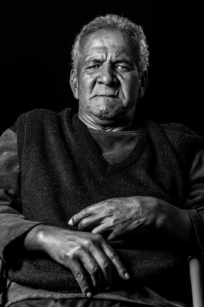 Asilo-Lar-Padre-Vitor---20150629--86Lar-Padre-Vitor-em-Baependi-Projeto-Retratos-da-Vida-ricardo-levenhagen