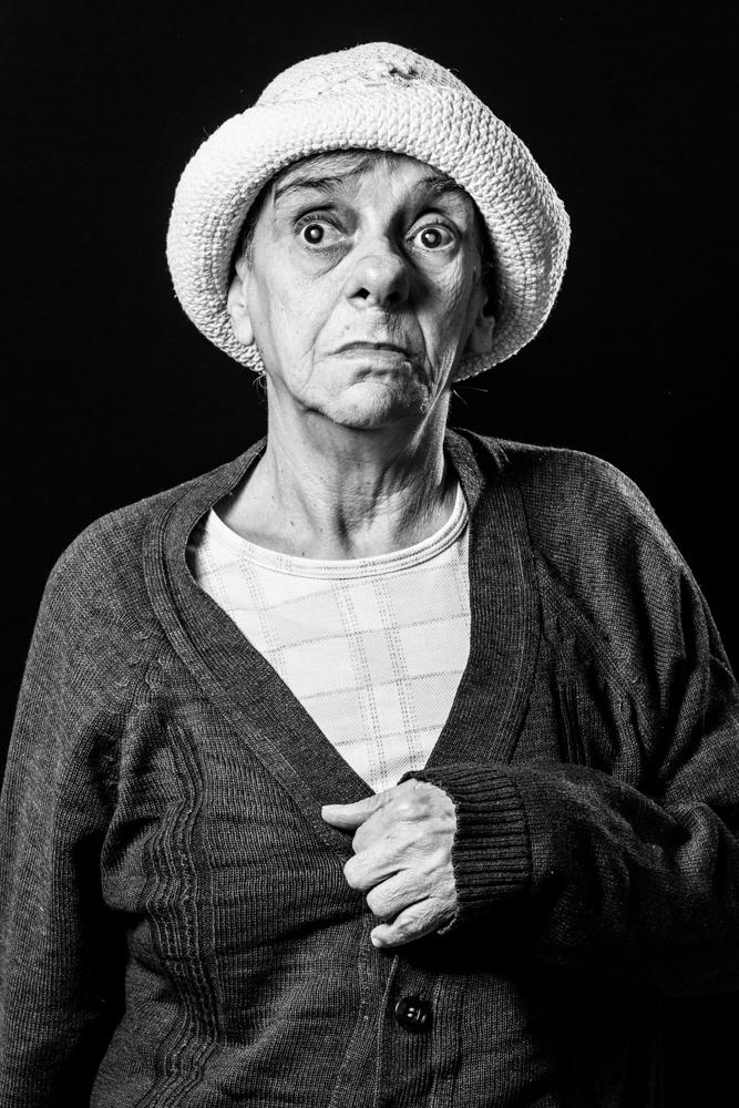 Asilo-Lar-Padre-Vitor---20150629--996Lar-Padre-Vitor-em-Baependi-Projeto-Retratos-da-Vida-ricardo-levenhagen