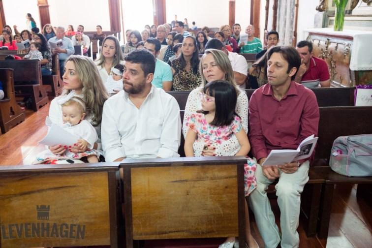 Batizado-de-Joana---20150719--63batizado-de-joana-fotografia-ricardo-levenhagen