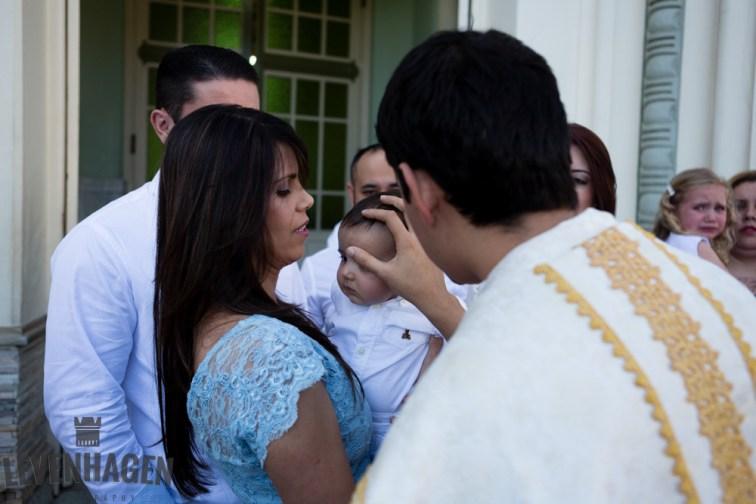 Batizado-do-Murilo---20150712--57Batizado-do-pequeno-Murilo-Ricardo-Levenhagen