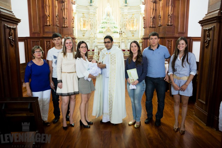 Batizado-Lucca---20150802--213ricardo-levenhagen-batizado-do-lucca-fotografia-ricardo-levenhagen