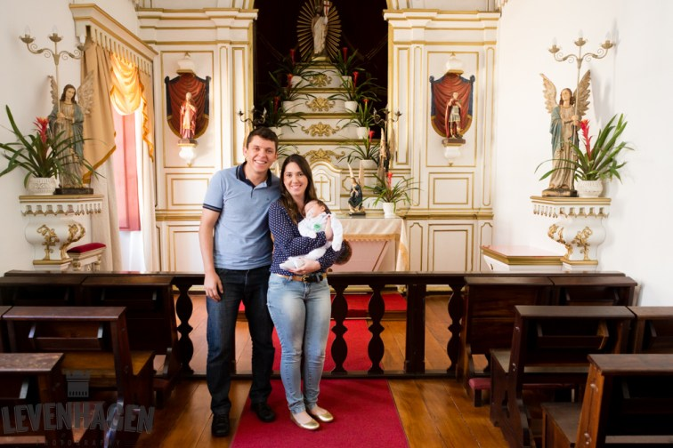 Batizado-Lucca---20150802--249ricardo-levenhagen-batizado-do-lucca-fotografia-ricardo-levenhagen
