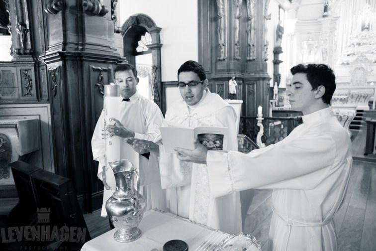 Batizado-Lucca---20150802--87ricardo-levenhagen-batizado-do-lucca-fotografia-ricardo-levenhagen