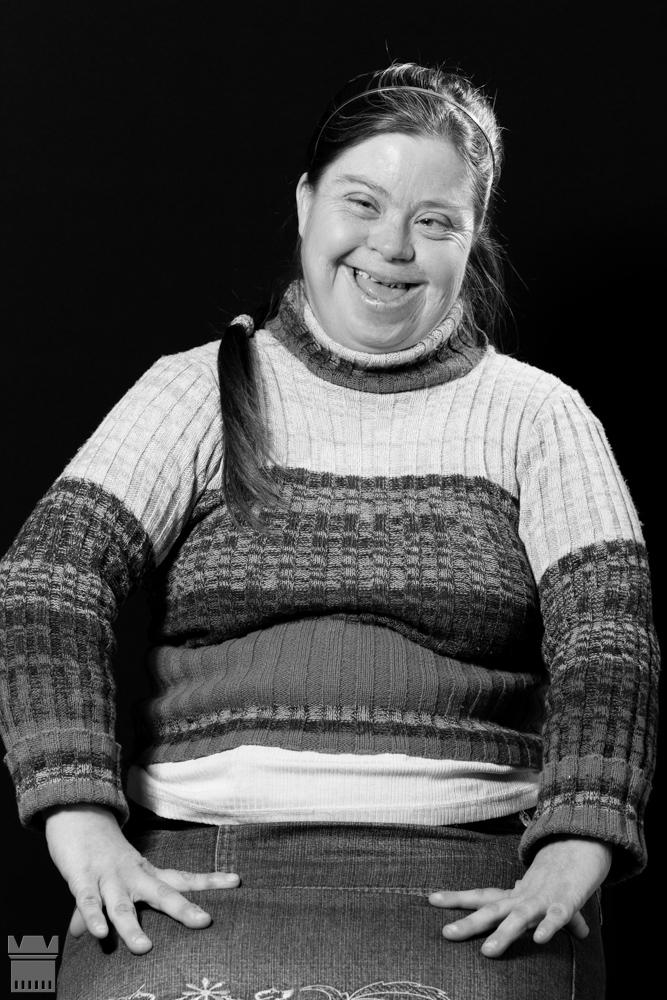 retratos-de-uma-vida-apae-de-baependi---20150810--135ricardo-levenhagen-retratos-de-uma-vida-apae-de-baependi-projeto