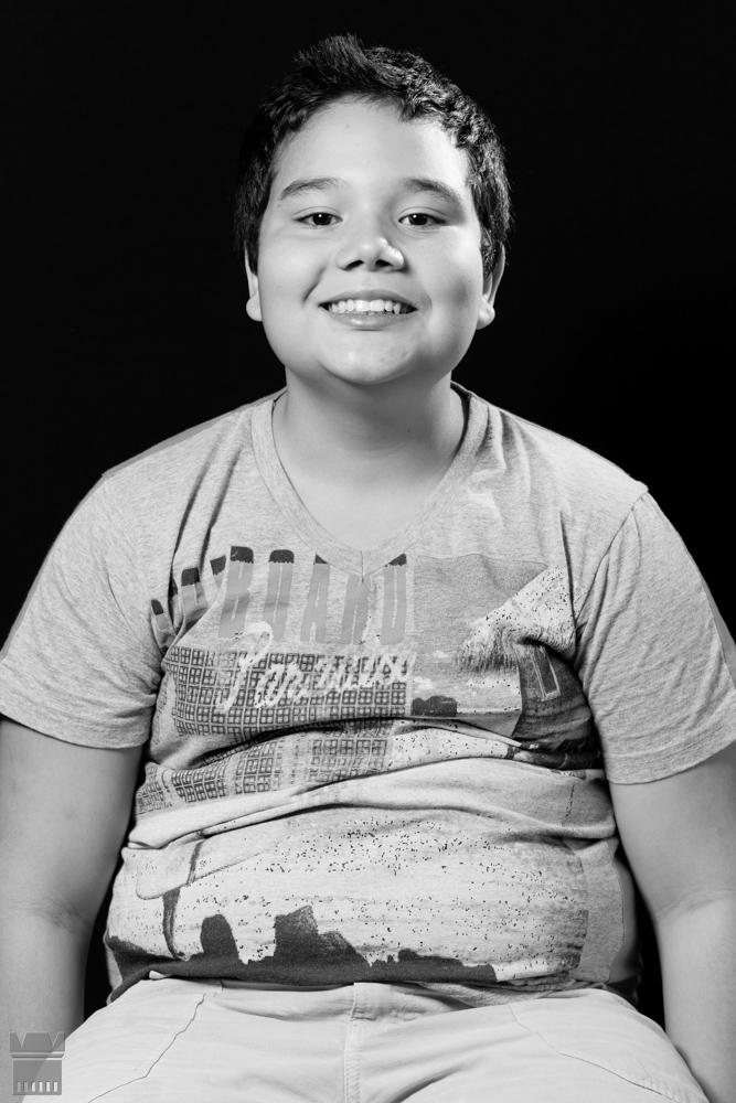 retratos-de-uma-vida-apae-de-baependi---20150810--167ricardo-levenhagen-retratos-de-uma-vida-apae-de-baependi-projeto