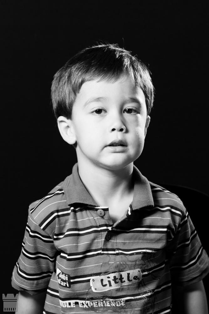 retratos-de-uma-vida-apae-de-baependi---20150810--351ricardo-levenhagen-retratos-de-uma-vida-apae-de-baependi-projeto