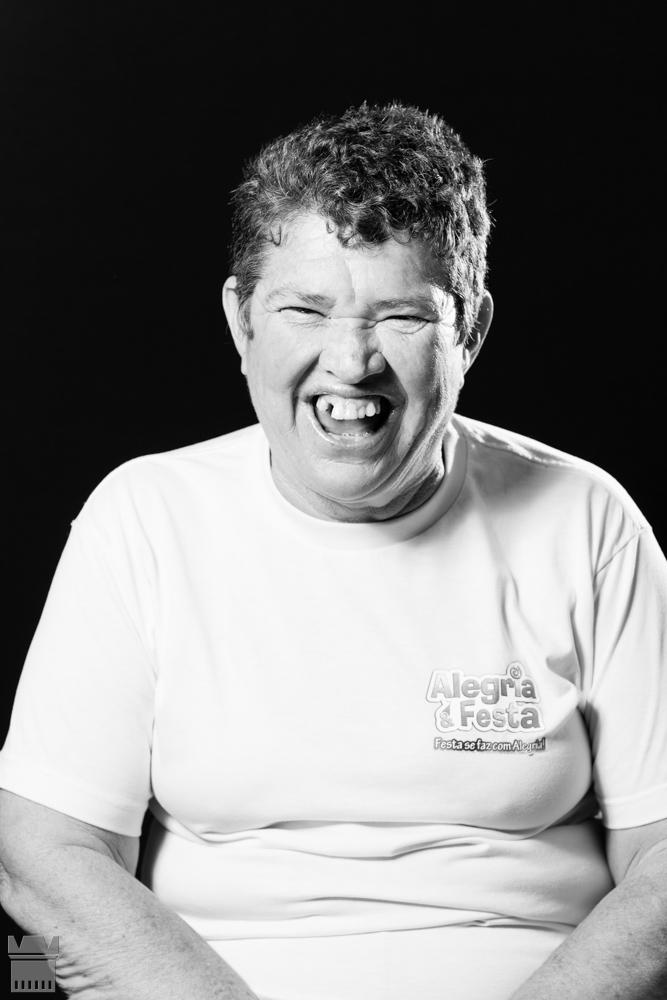retratos-de-uma-vida-apae-de-baependi---20150810--373ricardo-levenhagen-retratos-de-uma-vida-apae-de-baependi-projeto