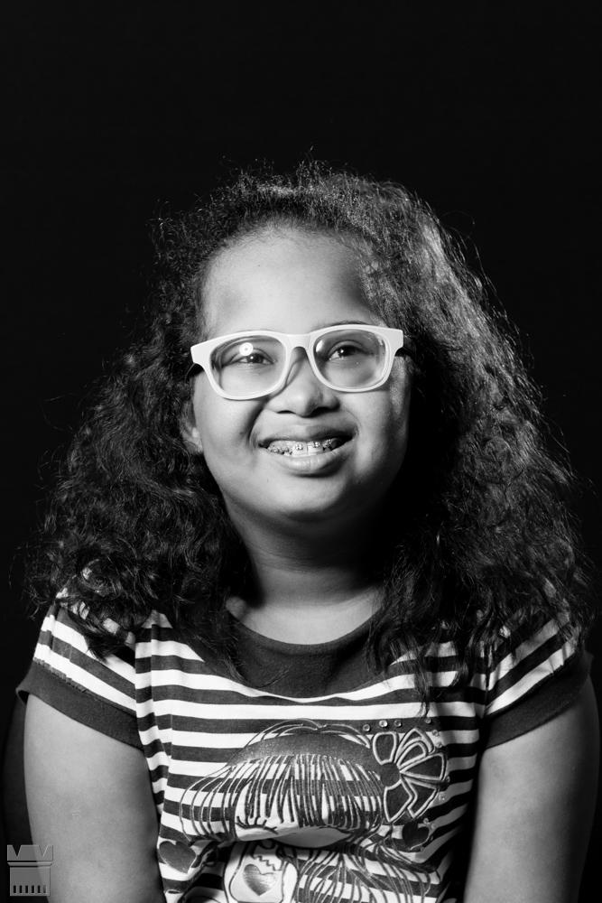 retratos-de-uma-vida-apae-de-baependi---20150810--493ricardo-levenhagen-retratos-de-uma-vida-apae-de-baependi-projeto