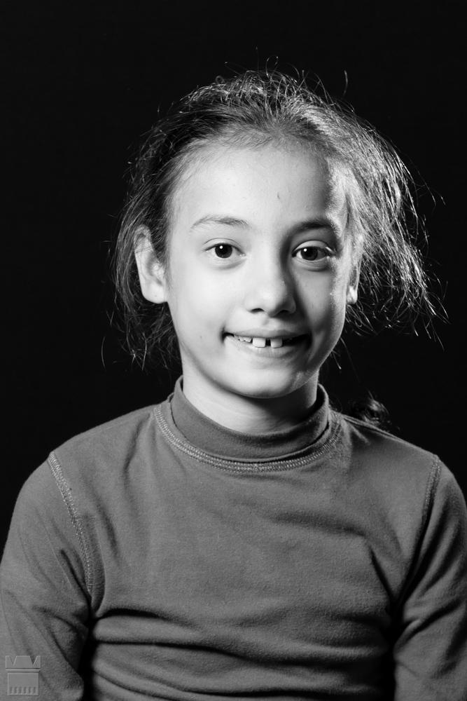 retratos-de-uma-vida-apae-de-baependi---20150810--500ricardo-levenhagen-retratos-de-uma-vida-apae-de-baependi-projeto