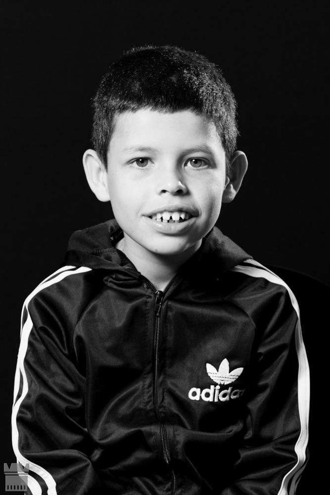 retratos-de-uma-vida-apae-de-baependi---20150810--578ricardo-levenhagen-retratos-de-uma-vida-apae-de-baependi-projeto