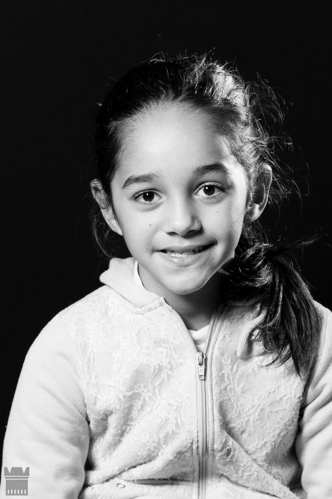 retratos-de-uma-vida-apae-de-baependi---20150810--592ricardo-levenhagen-retratos-de-uma-vida-apae-de-baependi-projeto
