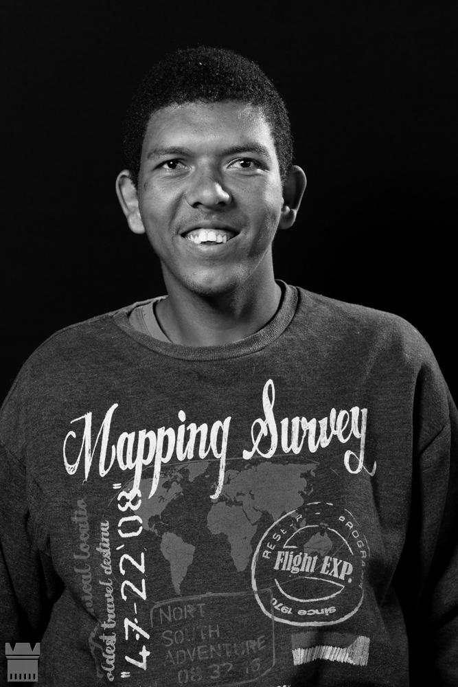 retratos-de-uma-vida-apae-de-baependi---20150810--62ricardo-levenhagen-retratos-de-uma-vida-apae-de-baependi-projeto