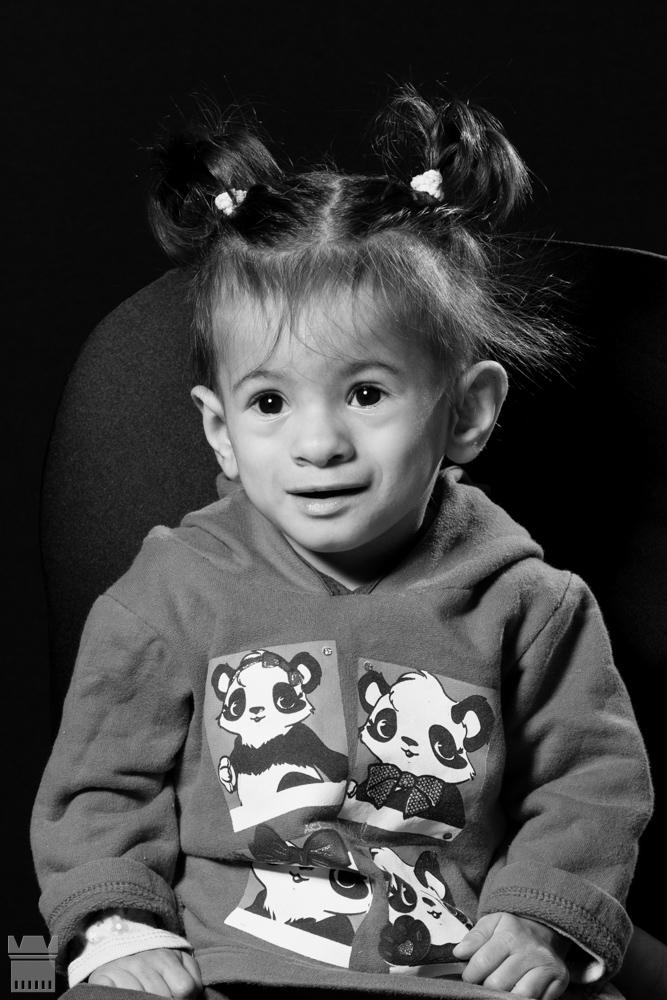 retratos-de-uma-vida-apae-de-baependi---20150810--649ricardo-levenhagen-retratos-de-uma-vida-apae-de-baependi-projeto