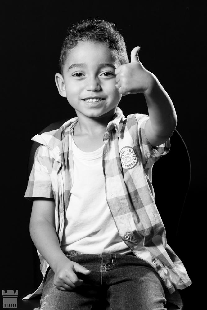 retratos-de-uma-vida-apae-de-baependi---20150810--656ricardo-levenhagen-retratos-de-uma-vida-apae-de-baependi-projeto